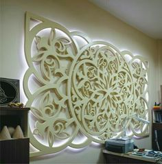 We provide all kind of Laser and CNC cutting work on these product Mdf metal steel Stainless Acrylic tree Aluminium Corian Brass wood stone … – ELEVATION Laser Art, Laser Cut Wood, Laser Cutting, Wood Cutting, Cnc Projects, Woodworking Projects, Ceiling Design, Wall Design, Cnc Wood