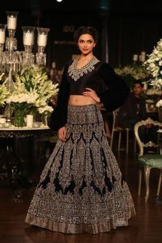 @Manish Patel Malhotra: MM couture collection in delhi and mumbai stores :-)
