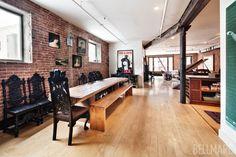 http://www.bellmarc.com/rent-nyc-apartment/soho-tribeca-two-bedroom-174321