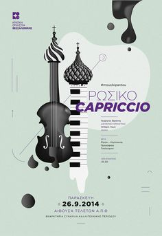 music everywhere | dolphins // communication design