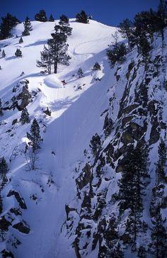 Bienvenue à www.skitech-lamongie.com Events, Mountains, Nature, Travel, Welcome, Photography, Naturaleza, Viajes, Destinations