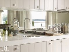 Kelly Hoppen For Yoo Ltd @ The Lakes, Cotswolds, England. Http:/ Part 44