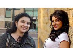 Weight Loss Stories of Bollywood celebs http://www.rivaji.com/weight-loss-stories-bollywood-celebs/