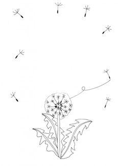 Paper Birds, Preschool Worksheets, Spring Flowers, Elementary Schools, Jar, Silver, Jewelry, Children, Kids