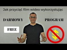 Program, Film, Youtube, Movie, Film Stock, Cinema, Films, Youtubers, Youtube Movies
