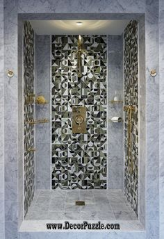 Shower Tile Ideas Designs Tiling A Patterns The Latest Catalog Of And Innovate