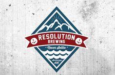 #191 - Resolution Brewing Co. - Anchorage, AK