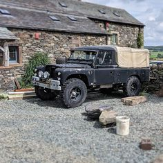 Station Wagon, Vw T3 Camper, Land Rover Defender 130, Range Rover Supercharged, Expedition Truck, Cars Land, Off Road, Range Rover Sport, 4x4 Trucks