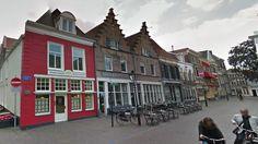 Afbeelding van http://img.rtvoost.nl/T3/241624.jpg.