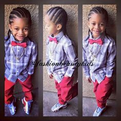 Boy Braids Hairstyles, Little Boy Hairstyles, Curly Hair Braids, Black Kids Hairstyles, Curly Hair Styles, Little Boy Braids Styles, Boy Braid Styles, Braids For Boys, Kid Styles