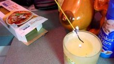 31 DIY Life Hacks That Will Make Your Life Infinitely Simpler - Answers.com