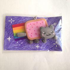 Diy Squishy Hello Kitty : DIY DECO SQUISHY TUTORIAL: GALAXY - YouTube SUGOI Squishys Pinterest Youtube, Deco and ...