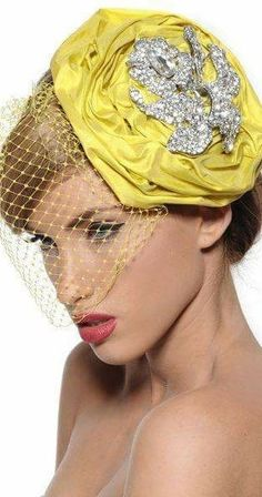 # Hat, Fashion,Beauty,Landscape,Home Designe,Sexy Girls.