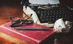 Muere una aspirante a autora antes de publicar su primer libro - http://www.actualidadliteratura.com/muere-una-aspirante-autora-publicar-primer-libro/