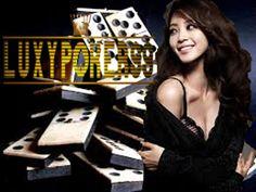 Dengan bermain didalam agen judi domino qiu qiu terbaik di Indonesia maka anda dapat merasakan sensasi berbeda saat bermain judi domino secara online.