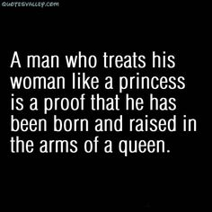 women quotes about men 6 women quotes about men cute lady A man who treats his woman