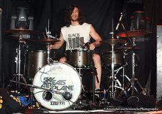 Travis Orbin