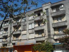 Agonia urbana: uma avenida em Farrapos... Porto Alegre-RS - Page 16 - SkyscraperCity