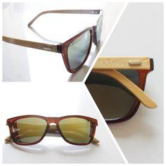 Nueva colección de gafas  #ingeniousmindstore #new #sunglasses