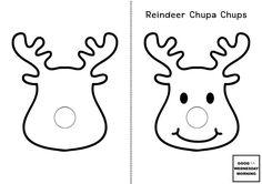 reindeer-chups.jpg (842×595)