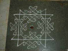 Simple Rangoli Designs Images, Henna Art Designs, Rangoli Designs Flower, Rangoli Border Designs, Rangoli Designs With Dots, Rangoli With Dots, Beautiful Rangoli Designs, Designs To Draw, Rangoli Borders