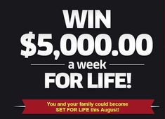 enter the pch win 5000 Instant Win Sweepstakes, Online Sweepstakes, Wedding Sweepstakes, Travel Sweepstakes, Win For Life, Winner Announcement, Win Online, Congratulations To You, Publisher Clearing House