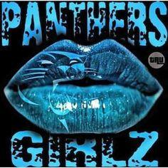 Indianapolis Colts, Cincinnati Reds, Pittsburgh Steelers, Dallas Cowboys, Carolina Panthers Football, Panther Football, Nfl Panthers, Sport Football, Sports Teams