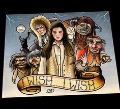 Hey, I found this really awesome Etsy listing at https://www.etsy.com/listing/253867847/labyrinth-tattoo-flash