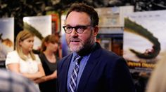 """%TITTLE% -       (Photo: Getty Images For Walt Disney Studios, Stuart C. Wilson)  According to The Hollywood Reporter, Colin Trevorrow has dropped out of directing Star Wars: Episode IX. Disney and Lucasfilm have confirmed the news, releasing a statement that says the studios and Trevorrow have """"mutually... - https://9gags.site/colin-trevorrow-will-no-longer-direct-star-wars-episode-ix.html"""