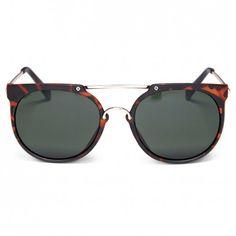 bar sunglassess