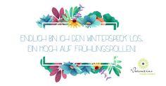 Das Lächeln des Tages von valentins.de. Mit jeder News-Mail neue Freude!