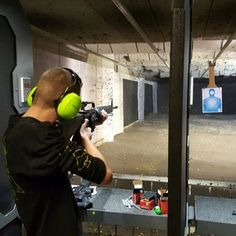 15 Best Amazing Long Beach Shooting Range Near Me images in