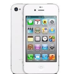 White iPhone 4s; what I really want!!!!!!!!!!!!!!!!!!!!!!!!!!!!!!!!!!!!!!!!!!!!!!!!!!!!!!