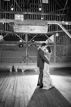 Wisconsin Barn Wedding  www.danistephenson.com