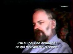 Philip K  Dick Interview Pt.2