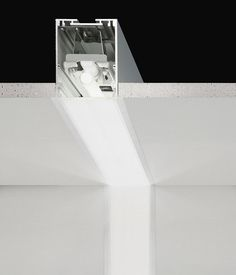 General lighting | Recessed wall lights | XG2041 | Panzeri. Check it out on Architonic