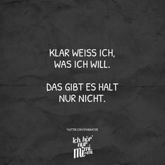 Motivation Quotes On Life Images Best Quotes, Life Quotes, Funny Quotes, It Will Be Ok Quotes, German Quotes, Quotes And Notes, Life Humor, True Words, Life Images