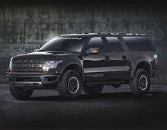 Ford-F-150-Hennessey-VelociRaptor-3.jpg (1280×1000)