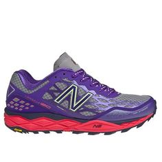 130 What Shoes To Wear For Runs And Races Ideas Running Shoes Shoes Running