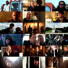 National Treasure. Pin this if you remember every single line in these scenes!