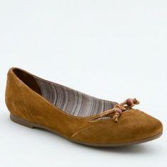Lamazi Bruine Ballerina 6621