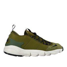nike-air-footscape-natural-motion-legion-green-black-summit-white-852629-300