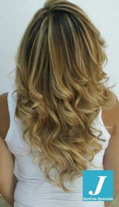 #iceblond#longhhair#haicurt#igers#welovecdj#hairstyle#Donatellasceglie#coloreverticale#personalizzato