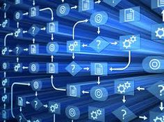 Sorting Out the Supply Chain Software Market 2014.    Follow us for more SC and Global Business articles.     http://www.scdigest.com/assets/FIRSTTHOUGHTS/14-03-07.php?CID=7888  #ToolsgroupUK #supplychain #powerfullysimple