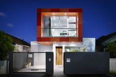 LSA Architects & Interior Design