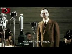 Adolf Hitler & Nazi Germany in Color HD (Rare Footage) - YouTube