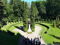 Cernăuți sau ce a fost odată Viena Bucovinei Golf Courses, Dolores Park, Travel, Vienna, Viajes, Destinations, Traveling, Trips, Tourism