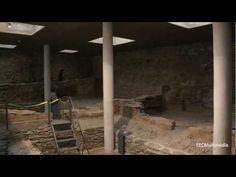 Algarve, Castelo de Alcoutim