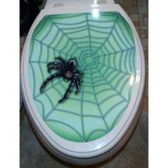 101 Best Halloween - Potty Humor images | Halloween ...