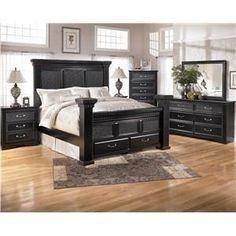 ideal furniture bedroom sets - interior design ideas for bedrooms ...